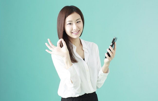 ANA VISA Suicaカード 入会申込から審査の流れ